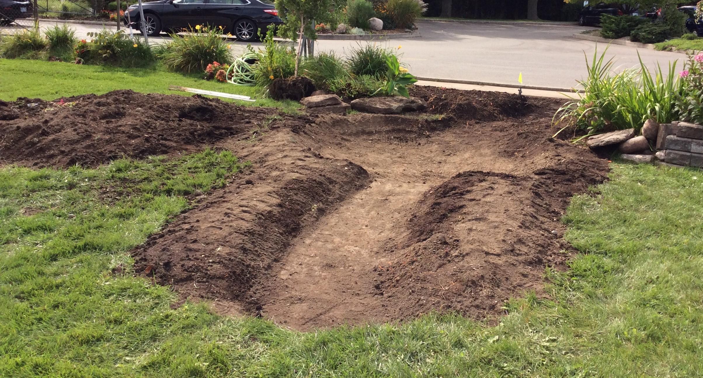 excavated-garden