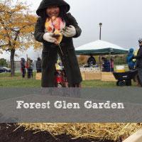 Forest_Glen_Garden_here